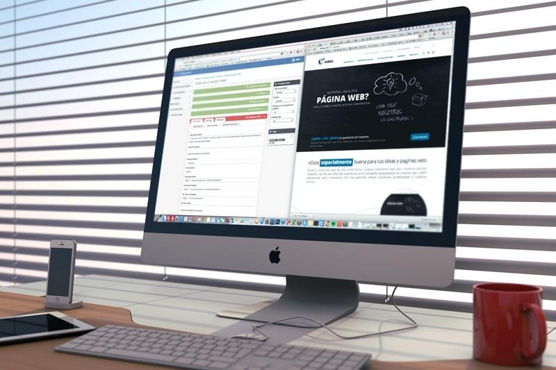 Somos especialistas en diseño adaptativo para empresas