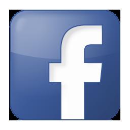 Facebook y el uso de datos de actividad externa de los usuarios