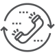 Gestor de contenidos con soporte técnico y asesoramiento en contenidos y SEO