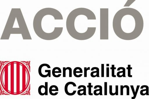 Cupons Internacionalització 2018   Assessors acreditats ACCIÓ